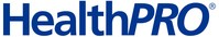 HealthPRO, Canada's healthcare procurement services organization (CNW Group/HealthPRO Procurement Services Inc.)
