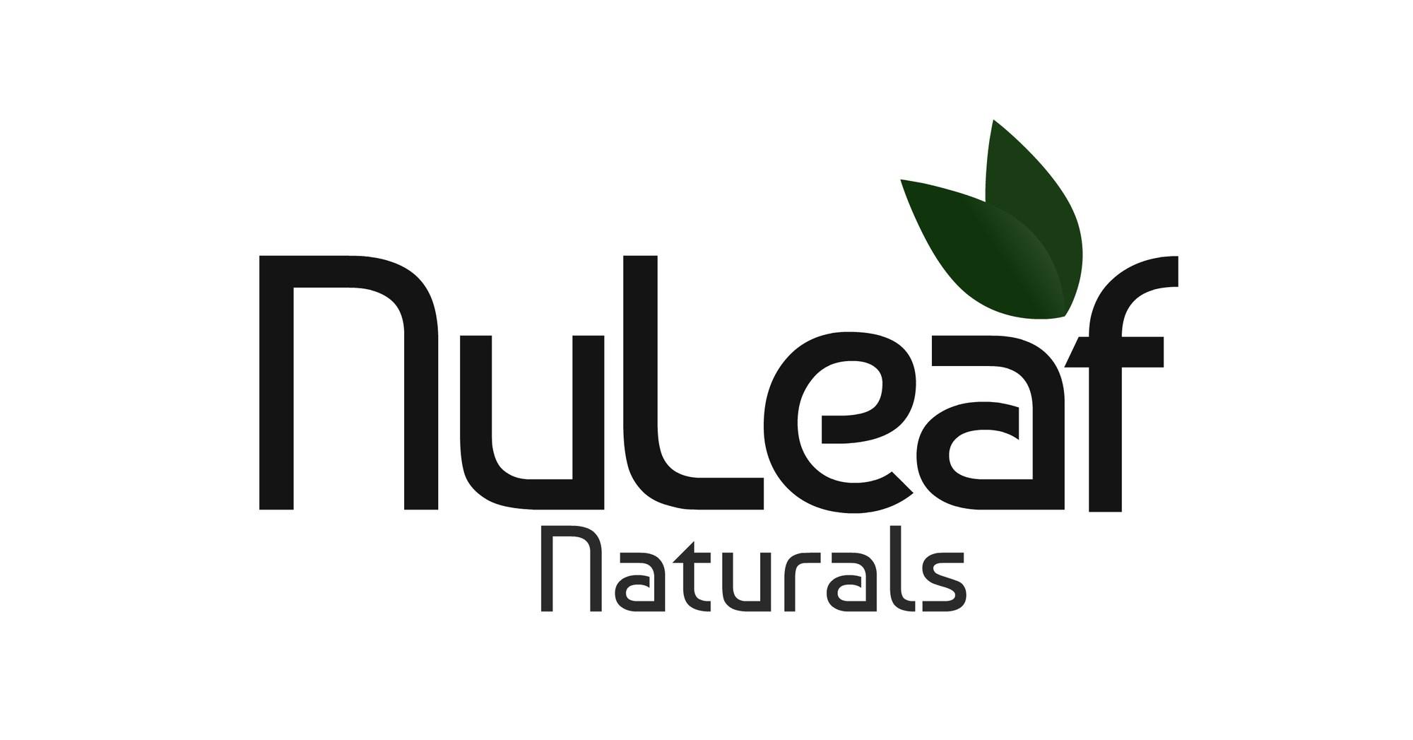 Image result for Nuleaf naturals