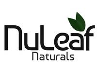 NuLeaf Naturals Logo (PRNewsfoto/NuLeaf Naturals)