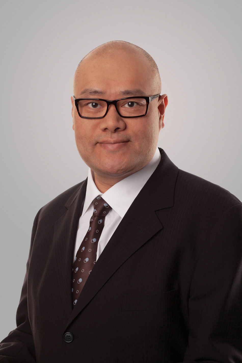 Mitsubishi Tanabe Pharma America Appoints Sam Shum as Vice President of Operations and Strategy