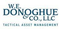 (PRNewsfoto/W.E. Donoghue & Co., LLC)