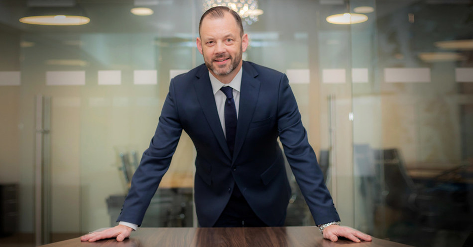 World class extractions ipo