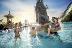Orlando Welcomes Spring With Special Events and Savings Up to 30 Percent