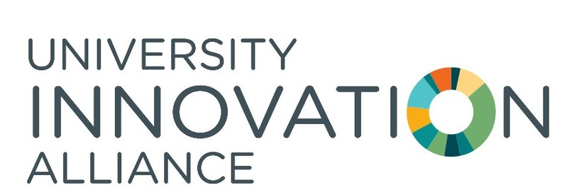 (PRNewsfoto/University Innovation Alliance)