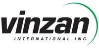Vinzan International Inc. (CNW Group/Vinzan International)