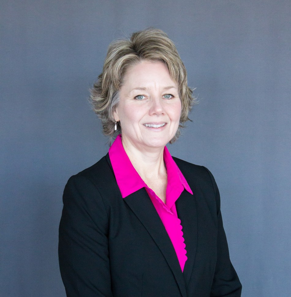 Becky Kiersznowski, LCSW-C, CCDP-D, CCDC, MAC, Vice President of Clinical Services- Chief Clinical Officer
