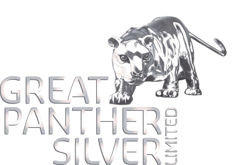 Great Panther Silver Limited (CNW Group/Great Panther Silver Limited)