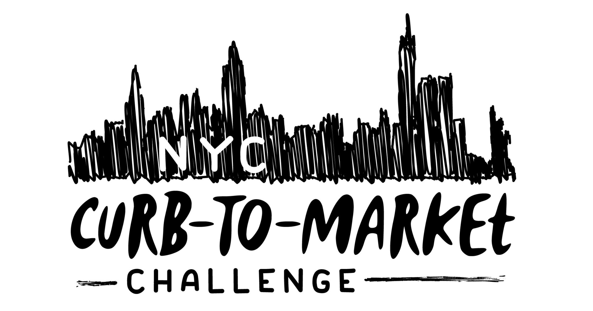 NYC Curb-To-Market Challenge Launches with $500,000 Prize