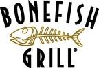 Boca Raton Bonefish Grill Moves to Uptown Boca on September 16