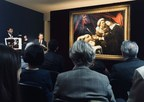 """Artprice (From London): The """"Toulouse Caravaggio"""" on Show in London"""