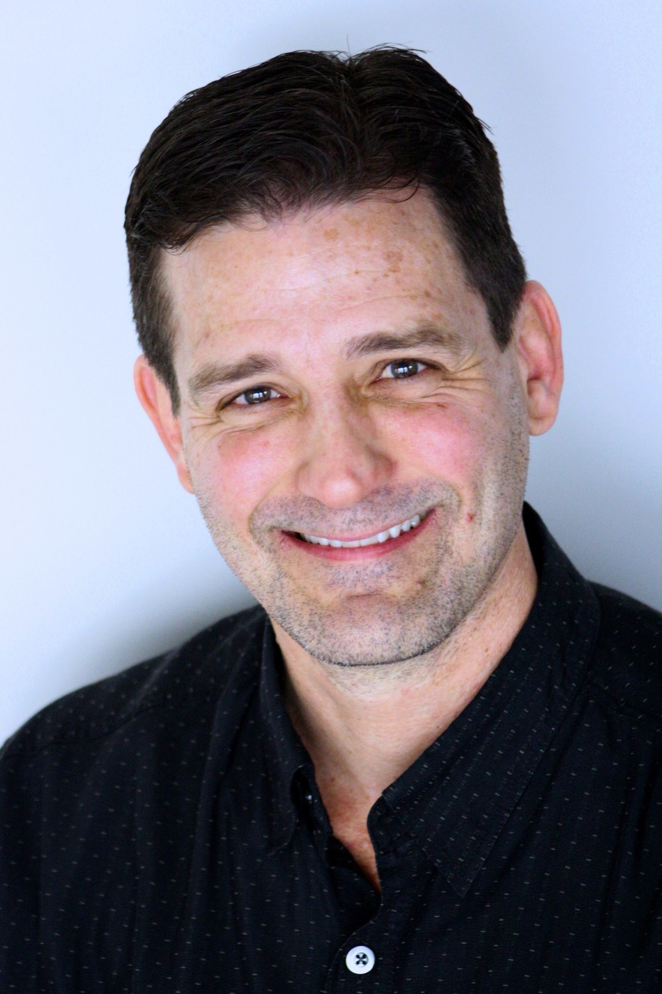 James Claflin, CFO of sonnen, Inc.