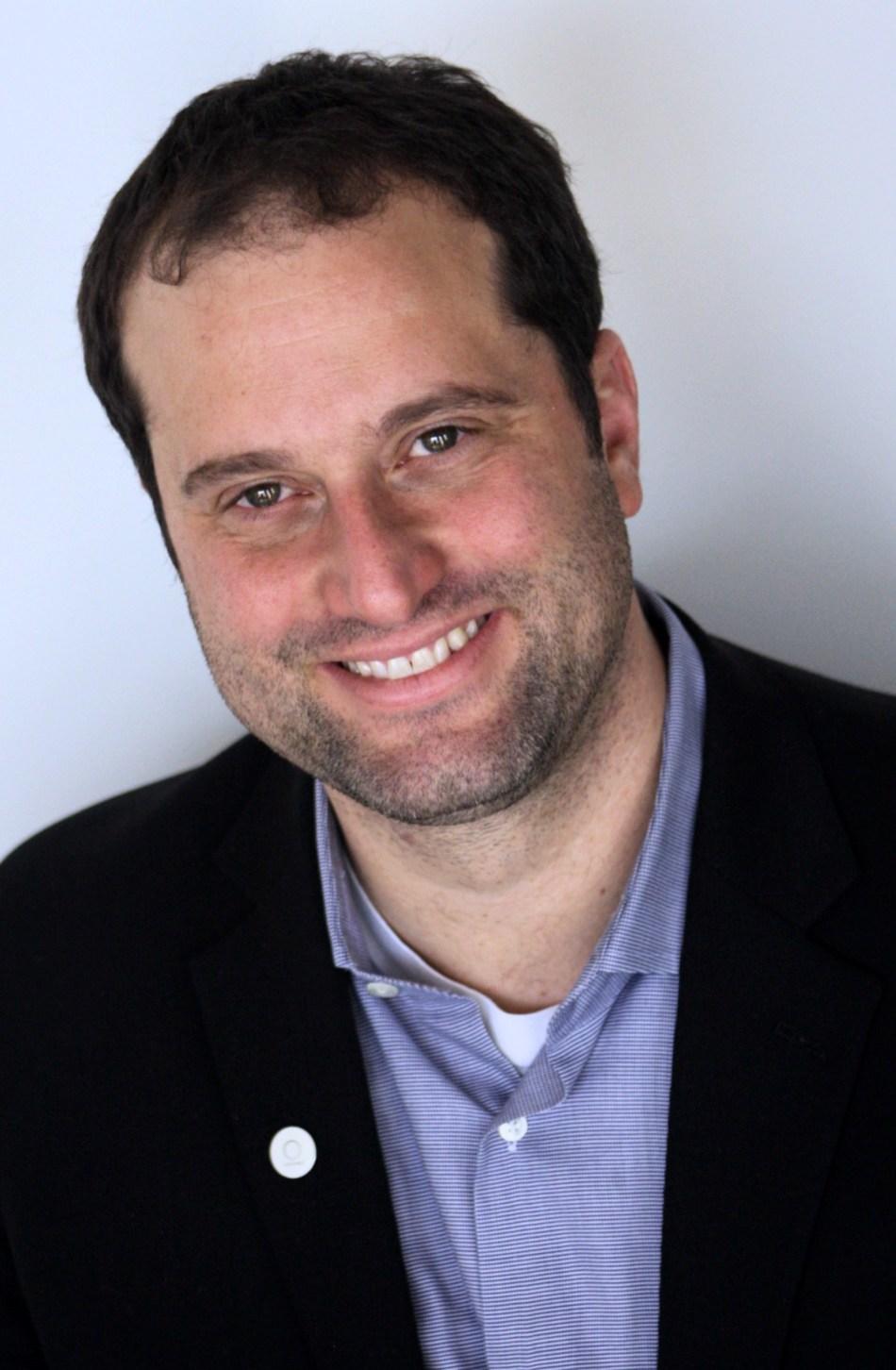 Blake Richetta, Chairman and CEO of sonnen, Inc.