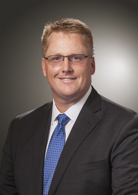 On March 1, 2019, Deere & Company announced that its Board of Directors elected Cory J. Reed, 48, to the position of President, Worldwide Agriculture & Turf Division, Americas and Australia, Global Harvesting and Turf Platforms, and Ag Solutions.