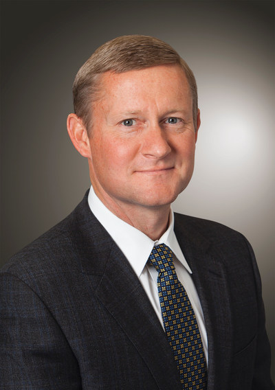 On March 1, 2019, Deere & Company announced that its Board of Directors elected John C. May as President, Chief Operating Officer, effective April 1.