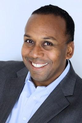 Carlos Restrepo, CTO of sonnen, Inc.