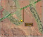 Pacton Gold Increases Exposure to High-Grade Gold in Pilbara Region