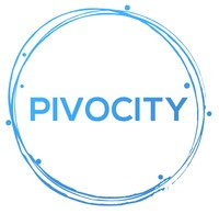 Pivocity LLC