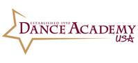 Dance Academy USA