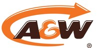 A&W is the nation's second largest hamburger chain with more than 950 locations coast-to-coast. (CNW Group/A&W Food Services of Canada Inc.)