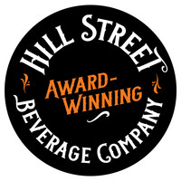 Hill Street Beverage Company Inc. (CNW Group/Hill Street Beverage Company Inc.)