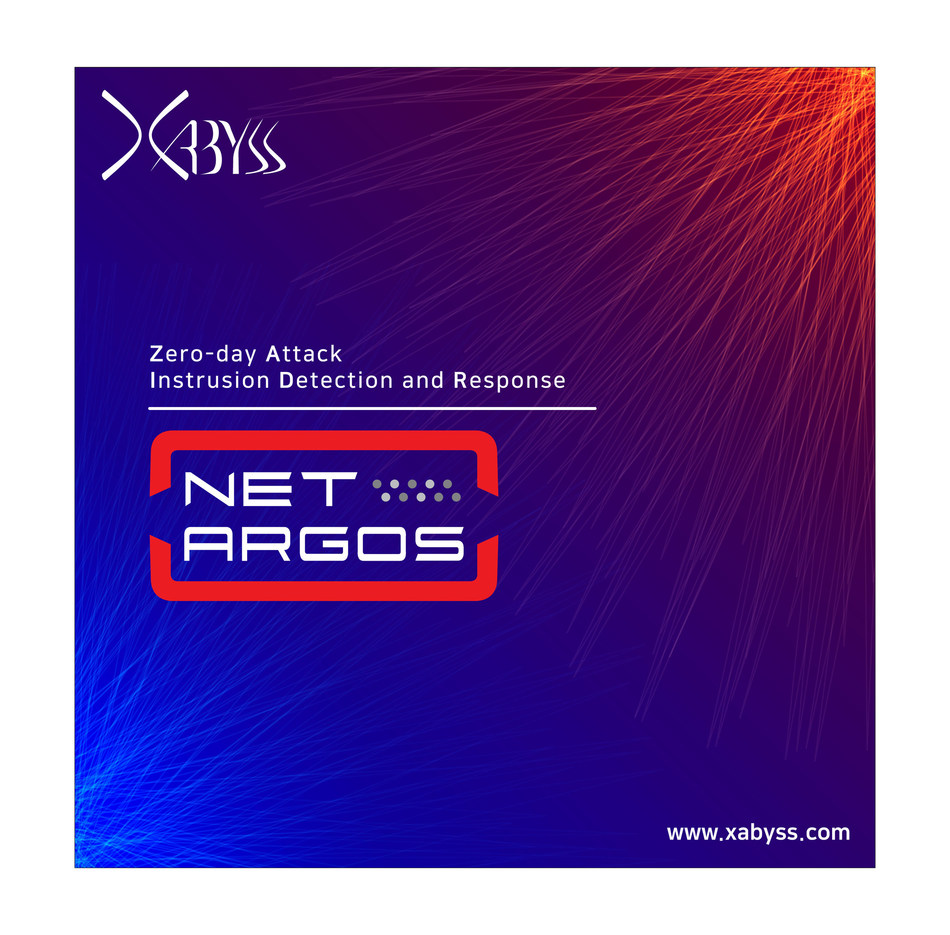 XABYSS to Showcase Its Next-Generation Network Security Solution at RSA 2019