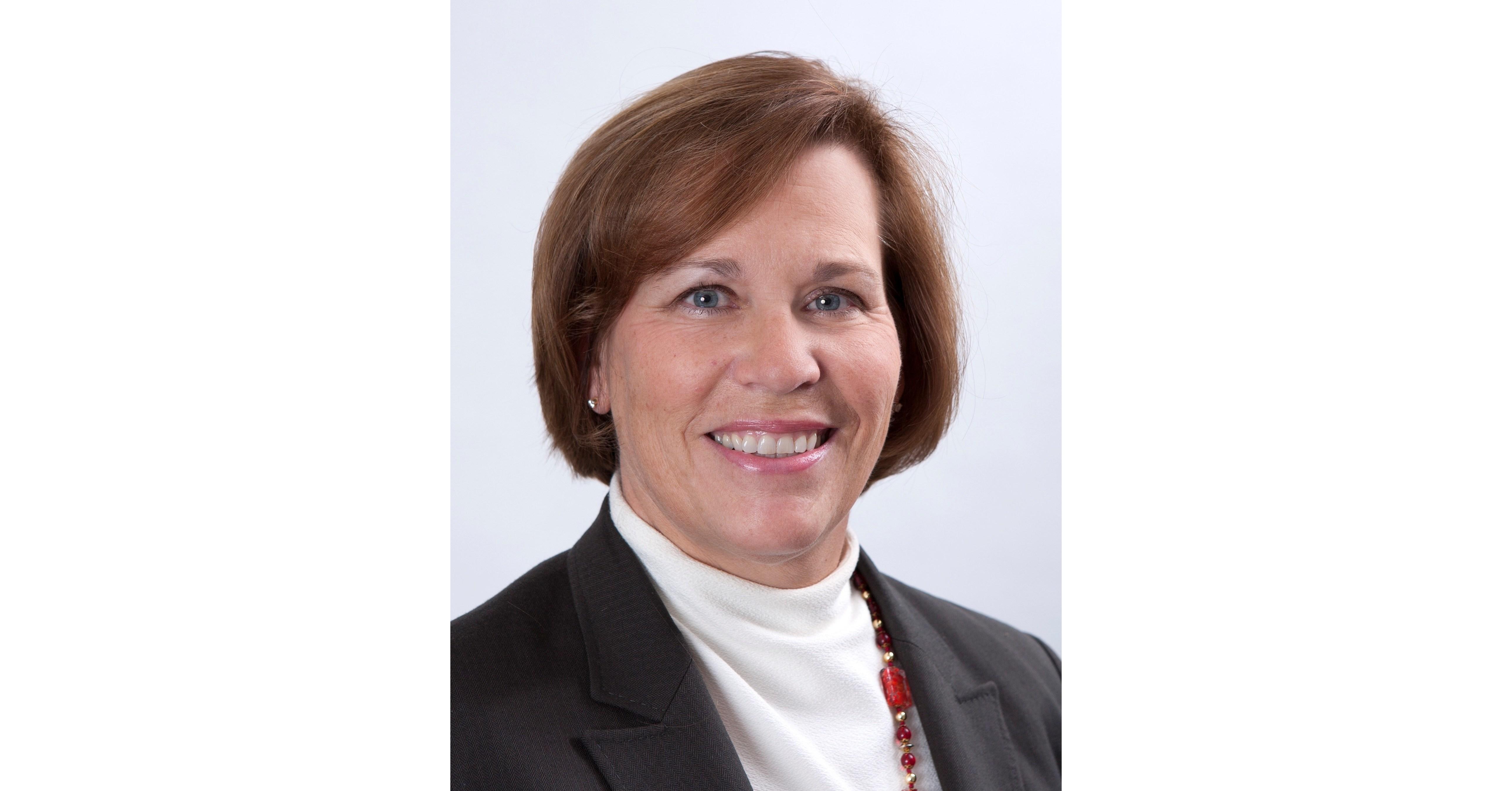 Entergy Corporation Board Elects Lisa Hyland as Board Member