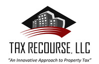 Tax Recourse, LLC