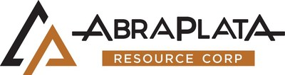 AbraPlata Logo (CNW Group/Aethon Minerals)