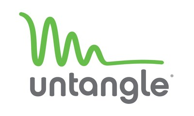 Untangle, a network software and appliance company, provides the most complete multi-function firewall and Internet management application suite available. (PRNewsfoto/Untangle)