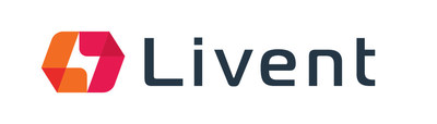 Livent Corporation (PRNewsfoto/Livent Corporation)