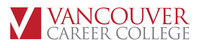 Vancouver Career College focuses on preparing graduates for careers in the business, healthcare, art and design, legal and skilled trades industries from seven different campus locations in British Columbia. (CNW Group/Vancouver Career College)