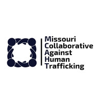 Missouri Collaborative Against Human Trafficking Logo