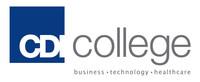 CDI College (CNW Group/CDI College)