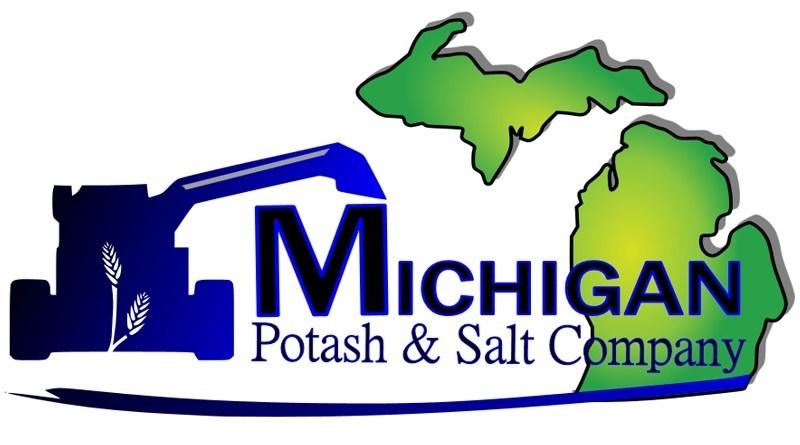Michigan Potash & Salt Company and Barton Malow Company