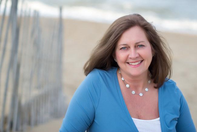 Kathy Bowman Sawyer Named Village Realty's 2018 #1 Sales Broker