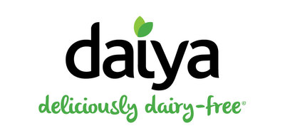 Daiya Foods To Demonstrate What Plant Based Looks Like At