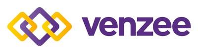 Venzee Technologies Inc. (CNW Group/Venzee Technologies Inc.)