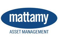 Mattamy Asset Management Incorporated (CNW Group/Mattamy Homes Limited)