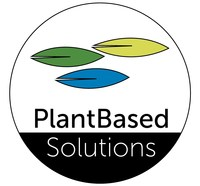 PlantBased Solutions logo