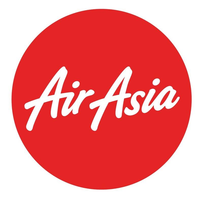 (PRNewsfoto/AirAsia)