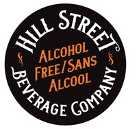 Hill Street Beverage Company (CNW Group/Hill Street Beverage Co.)