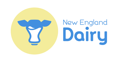 (PRNewsfoto/New England Dairy & Food Council)
