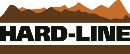 Redline Communications Private LTE networks integrated with Hard-Line remote control of heavy equipment for mining (CNW Group/Redline Communications Group Inc.)