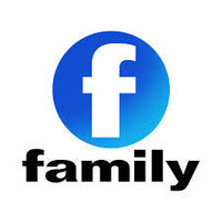 Family Channel (CNW Group/Family Channel)