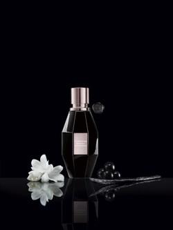 New feminine fragrance by Viktor&Rolf