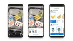 Slyce debuts visual search solutions for Grocery retailers at Shoptalk