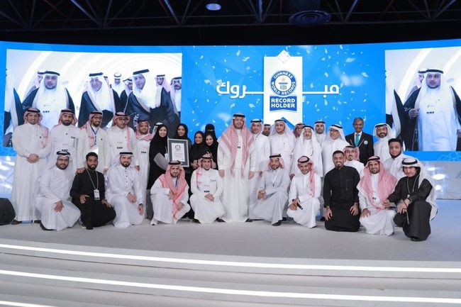 Many attendees have expressed their pleasure with the achievement made by JCCI