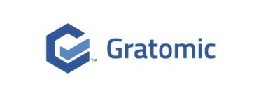 Gratomic Inc