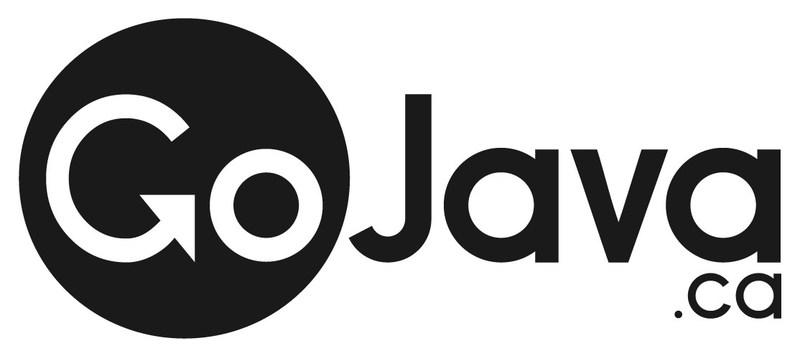 GoJava.ca (CNW Group/GoJava)