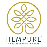 Hempure celebrate Women's Day by donating to charities